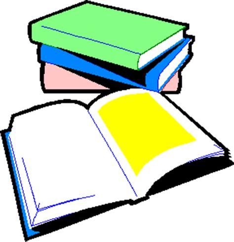 Social work dissertation zelfredzaamheide - nectargoldcom